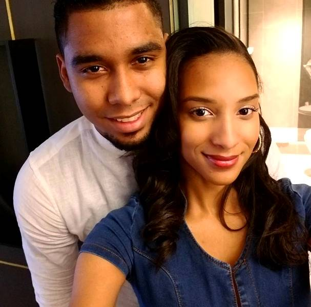90 Day Fiance Update Are Chantel Amp Pedro Still Together