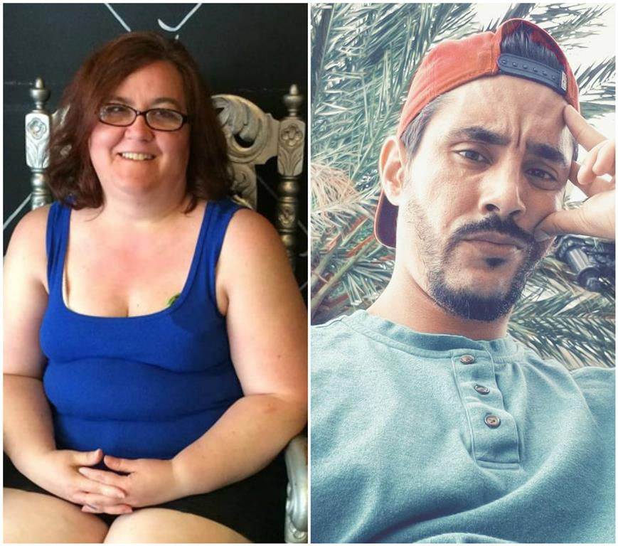 90 Day Fiance Update Danielle Sues Mohamed Jbali