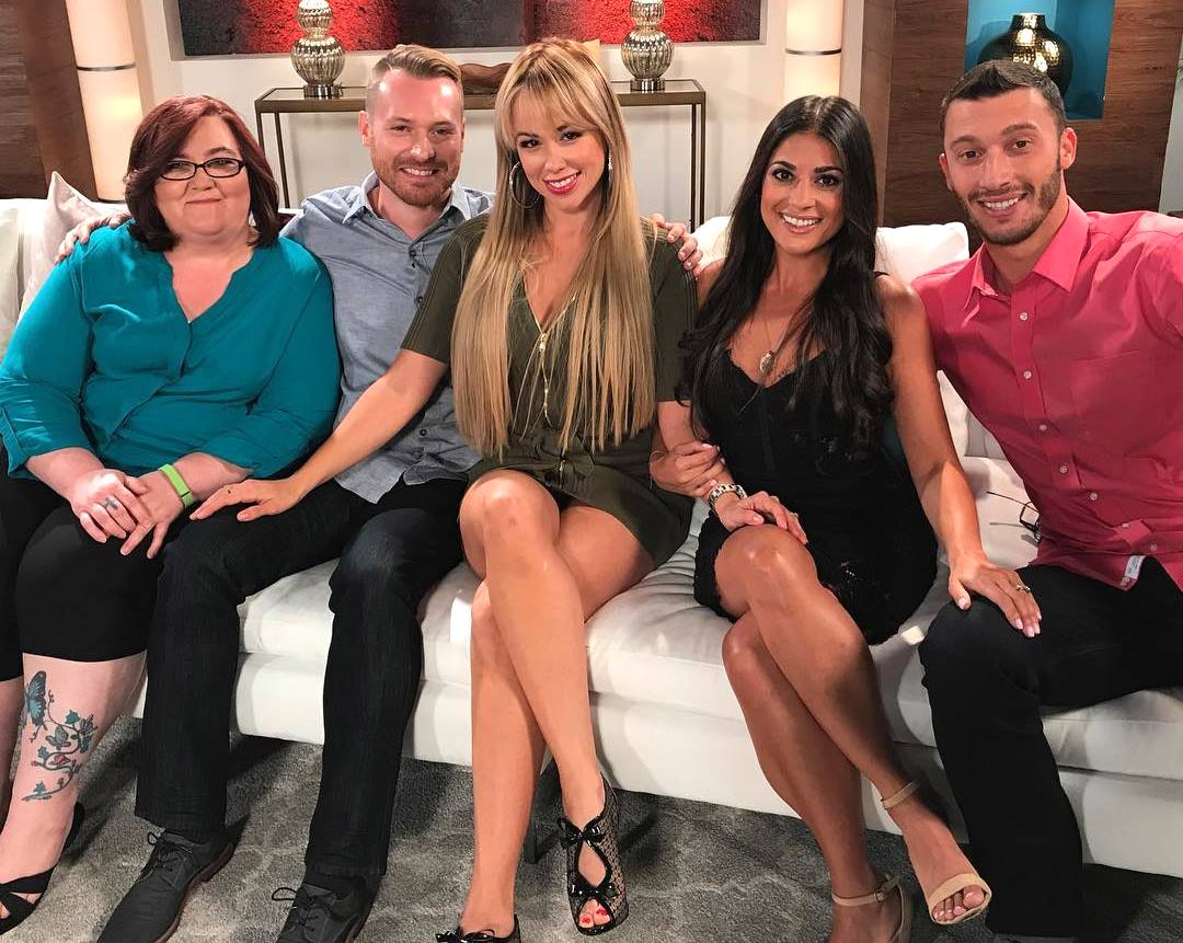 90 day fiance 2017 reunion