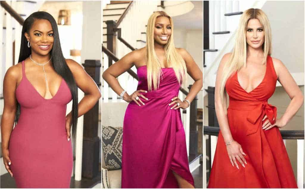 rhoa 10 featured