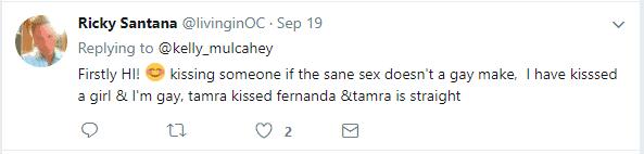 ricky tweets 1