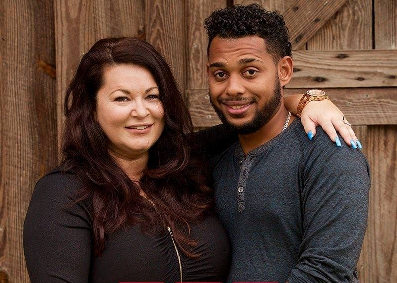 90 Day Fiance Molly and Luis Update Spoilers
