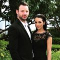 Rob Valletta defends Scheana Marie