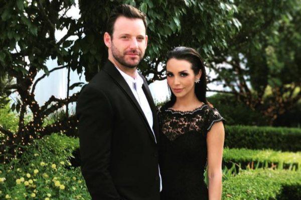 Rob Valletta defends Scheana Marie