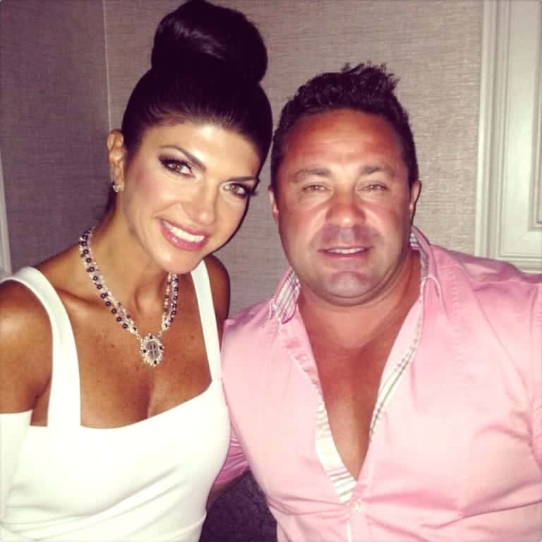 Teresa-and-Joe-Giudice
