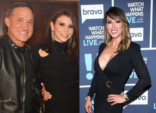 heather terry dubrow vs kelly dodd