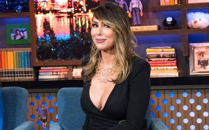 kelly dodd wwhl
