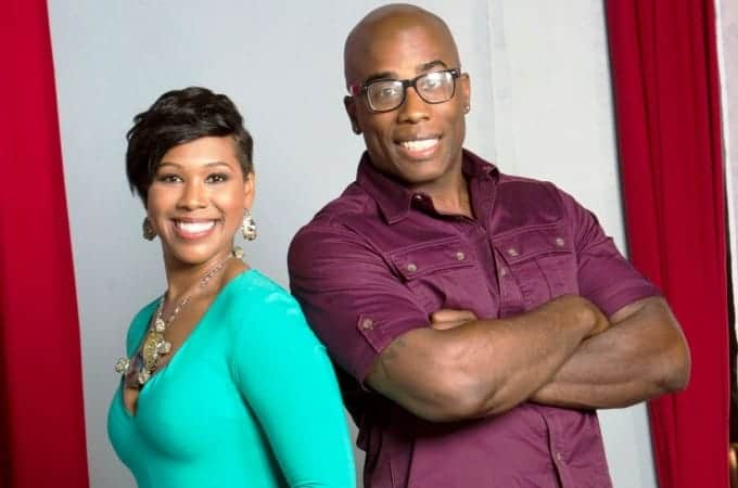 married at first sight season 1 monet and vaughn update