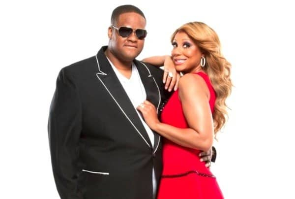 tamar and vince divorce