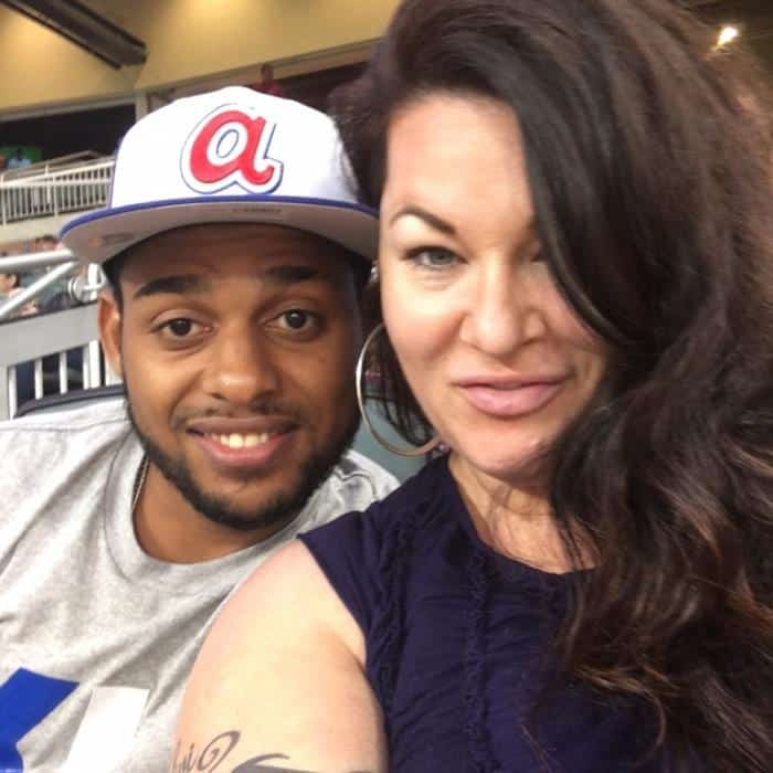 90 Day Fiance Molly and Luis Update Spoiler