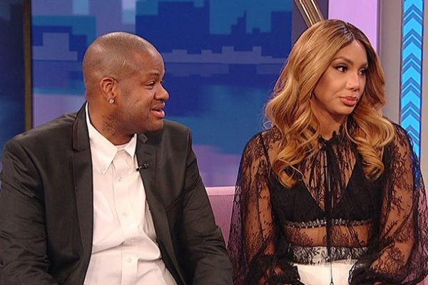 vince and tamar divorce