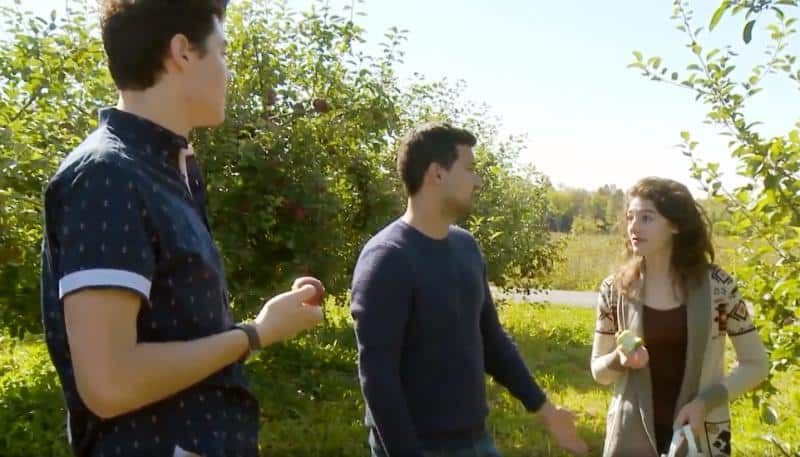 90 day fiance recap evelyn david picking apples