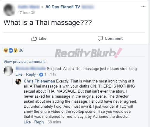 real excort thai massasje sola