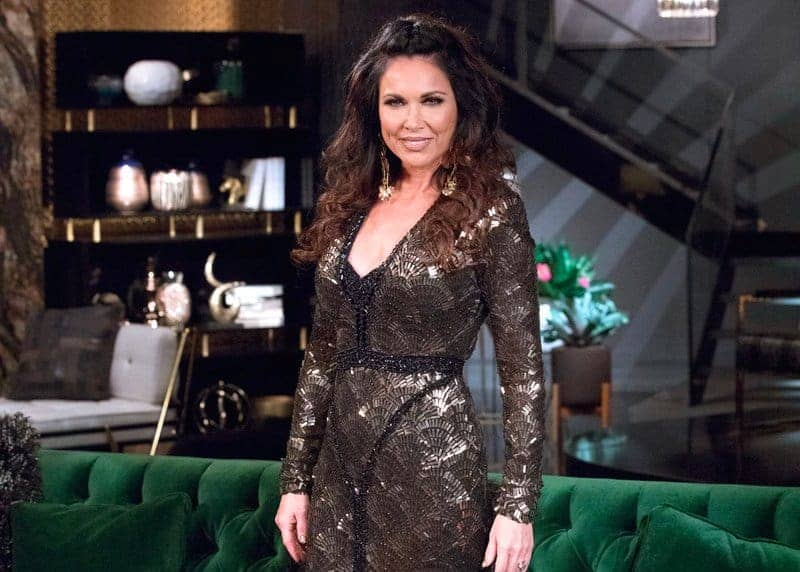 leeanne locken quits real housewives of dallas
