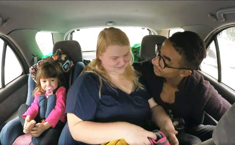 90 day fiance family first recap