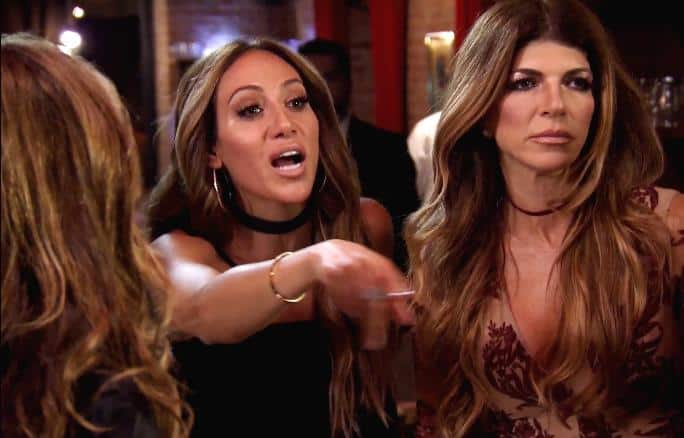 RHONJ Season 8 Episode 8 Recap