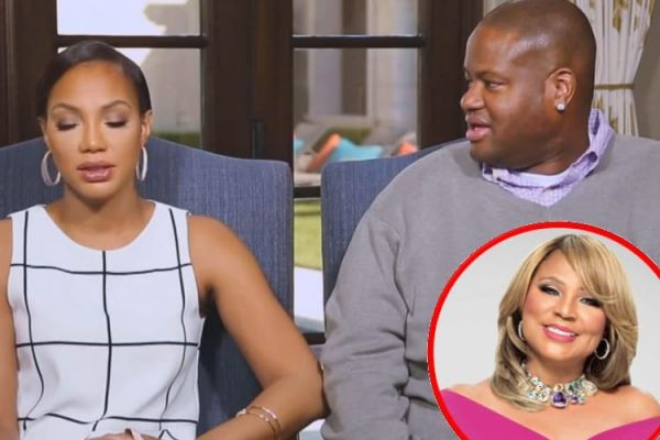vince and tamar domestic violence abuse