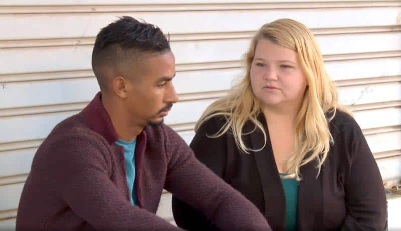 90 Day Fiance Updates and News