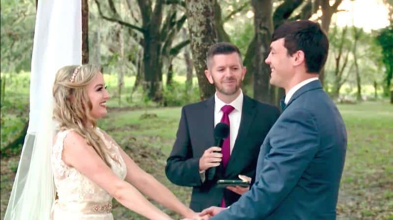 90 day fiance elizabeth and andrei wedding 2
