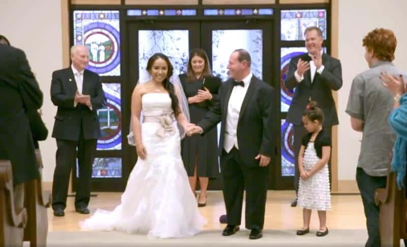 90 day fiance recap finale annie and david wedding