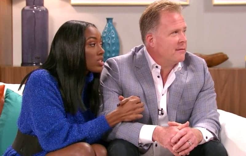 90 day fiance recap reunion tell all nikki chris