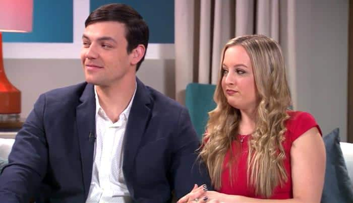 90 day fiance reunion tell all andrei and elizabeth