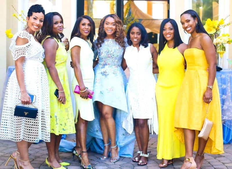 married to medicine recap mama drama