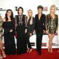 RHOBH cast attends the season 8 premiere party