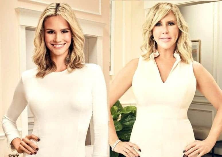 rhoc season 12 meghan king edmonds and vicki gunvalson