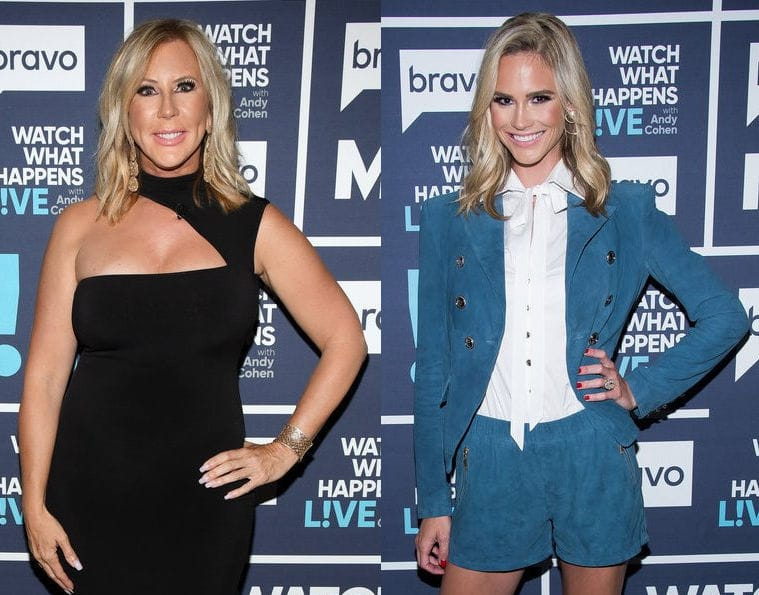 rhoc vicki gunvalson slams meghan king edmonds