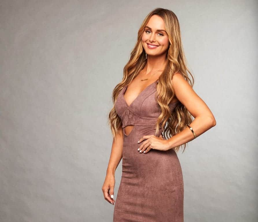 PHOTOS - Meet the 29 Women Vying for The Bachelor's Arie ...