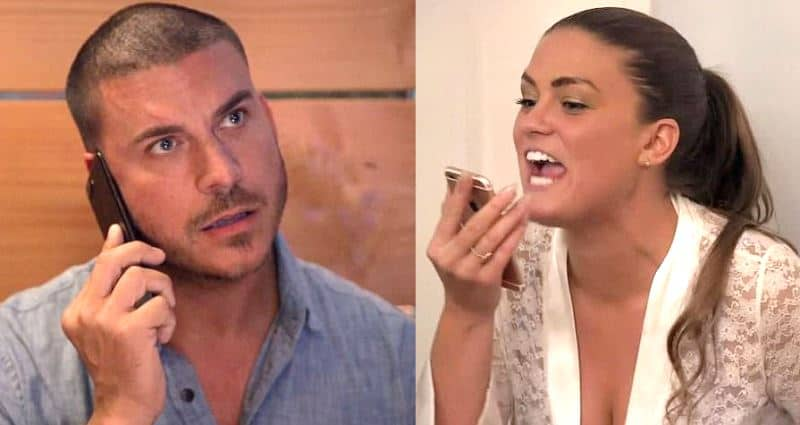 vanderpump rules recap back in the saddle