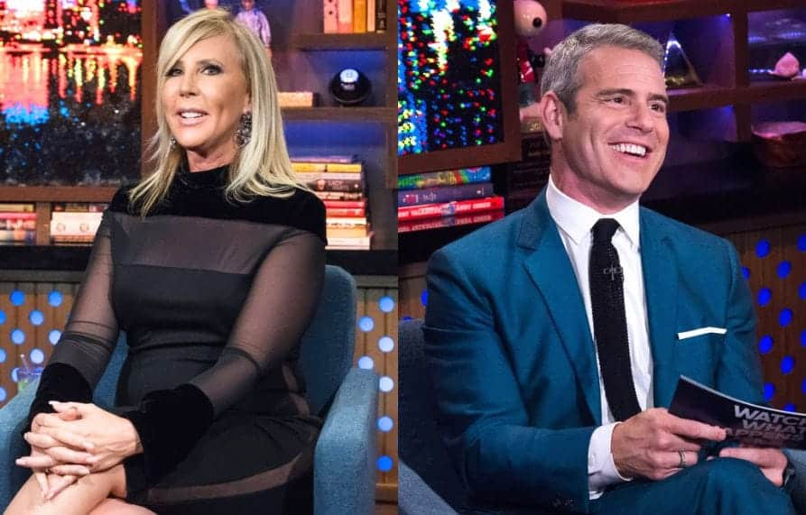 vicki gunvalson and andy cohen