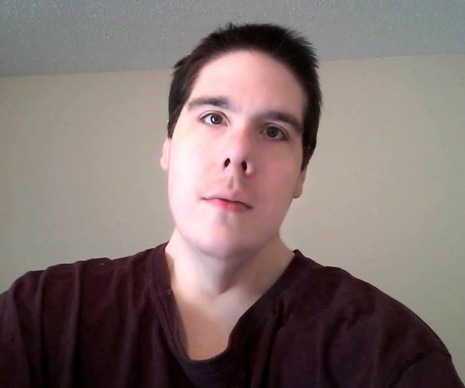 600 lb life Steven Assanti update