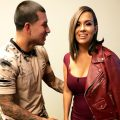 Teen Mom 2's Briana DeJesus Talks Relationship Status with Javi Marroquin