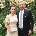 kyle richard and mauricio umansky instagram