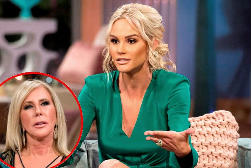 meghan king edmonds fired vicki gunvalson