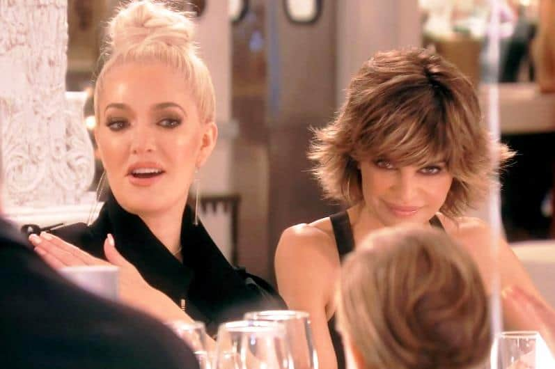 rhobh recap season 8 episode 3 bad guys