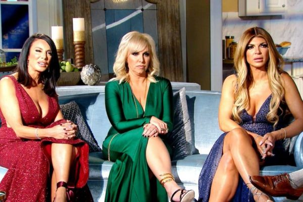 real housewives of new jersey reunion recap part 2 2018