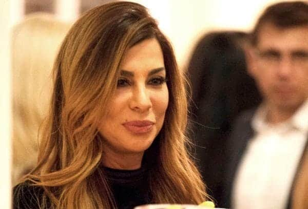 RHONJ Siggy Flicker