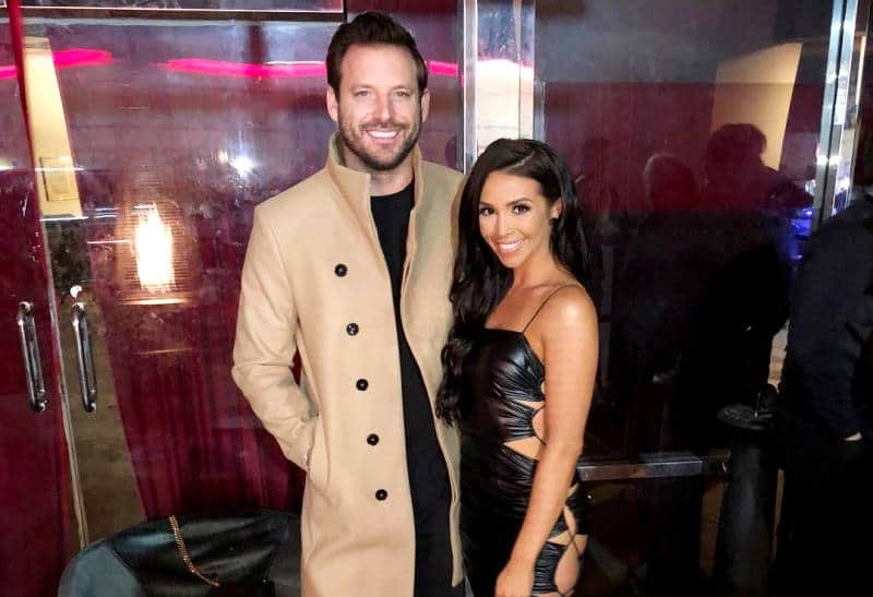 rob valletta and scheana marie split
