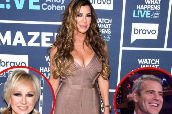 siggy flicker slams margaret and andy