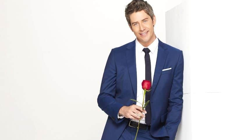 the bachelor spoilers 2018 arie