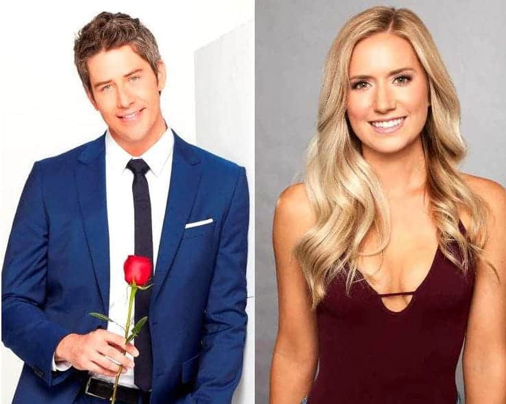 The Bachelor Spoiler 2018 Arie Picks Lauren Burnham
