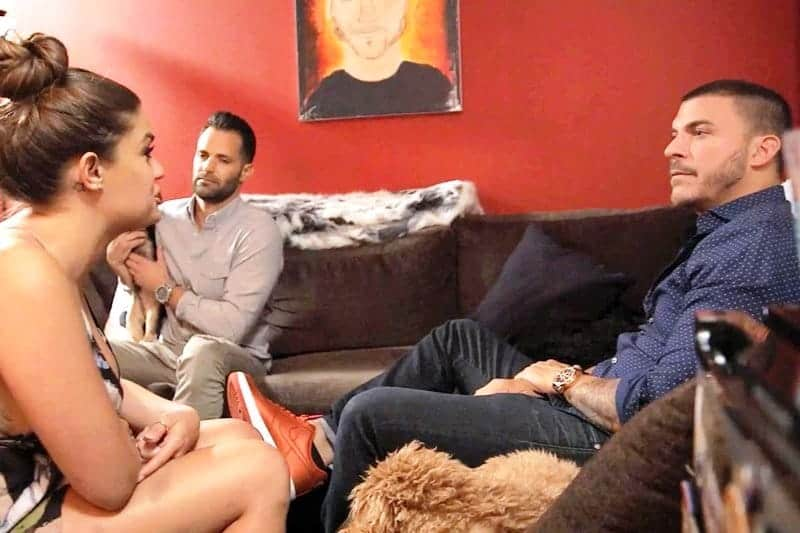 vanderpump rules recap season 6 episode 5