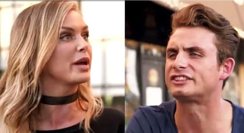 vanderpump rules recap season 6 episode 7
