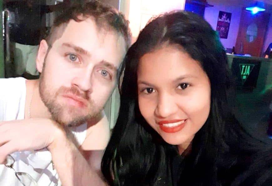 90 day fiance paul and karine break up again 2018