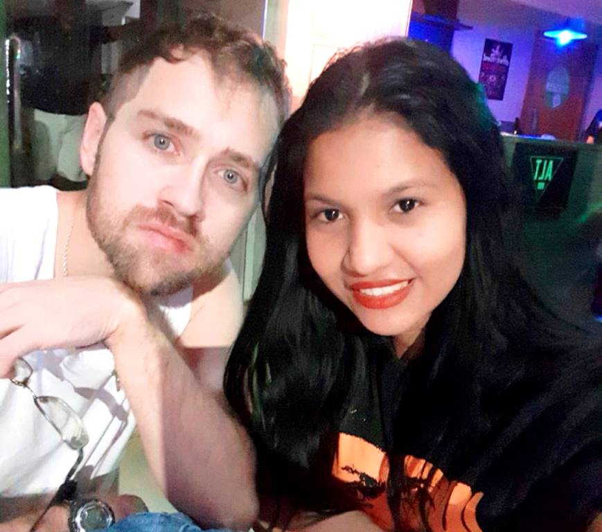 90 day fiance paul and karine break up again 2018