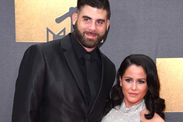 Teen Mom 2 Fans Slam David Eason for Jenelle Evans post
