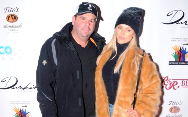 Lala Kent address Randall Emmett mistress allegations